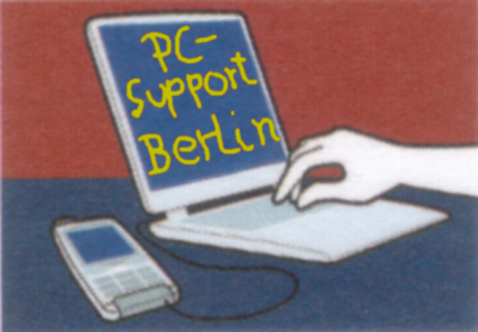 PC-Support-Logo